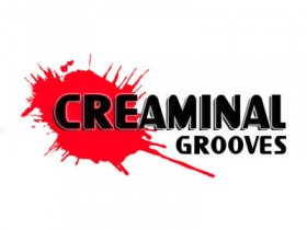 01-Creaminal Grooves Records