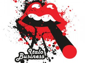 03-Italo Business Records