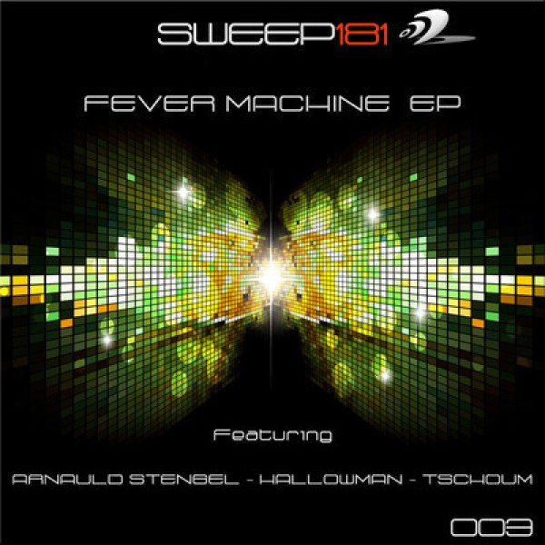 02-fever machine ep