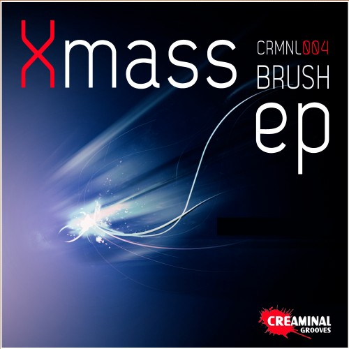 01-Brush_ep_CRMNL004