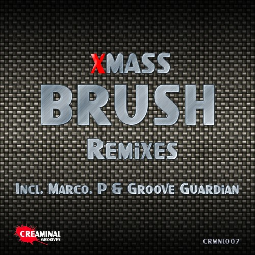 09-Brush Remixes.1